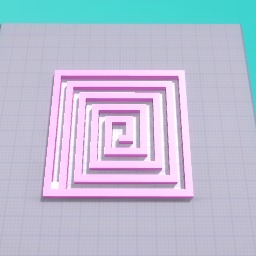 A-May-Zing Maze