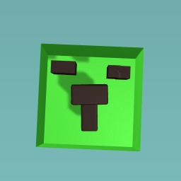 minecarft