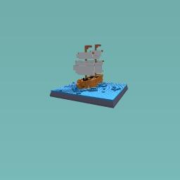 Ship!