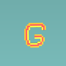 Fire-colored G