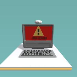 Stop Computer Scamming, Viruses