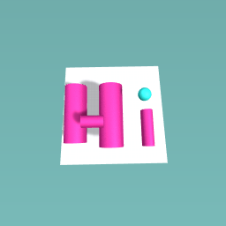 bink design
