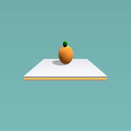 la mango