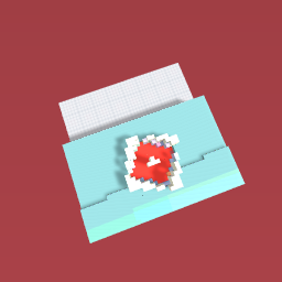 roblox iplay