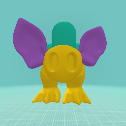 eggquacker