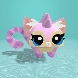 ANIMAL JAM, PET SUGAR GLIDER!! CUTE!