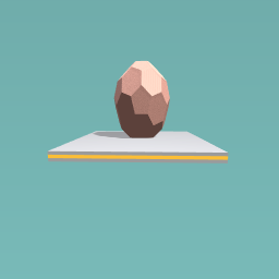 this egg is your mother like to undo
