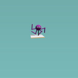 Octopuse