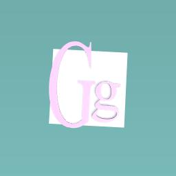 gggg*ggg*gg