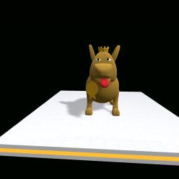 Dogow