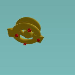 UFO FLAX