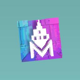 Makers empire logo by gerbtheboss