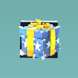 present ;)