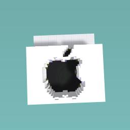 Apple Logal