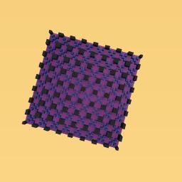 Plaid design pattern