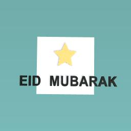 haape eid mubarak