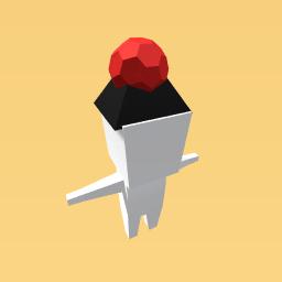 ruby headwear