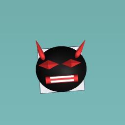Demond