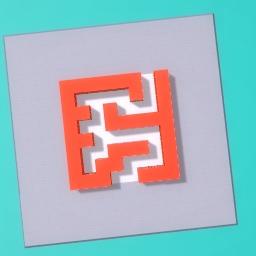 Maze 1-1