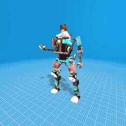 Fortnite - Kit