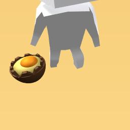 Adopt me cracked egg