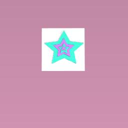 Star tastic