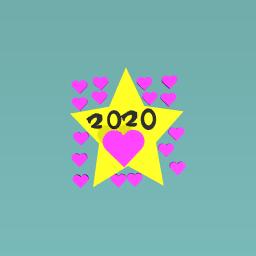 YAY! 2020