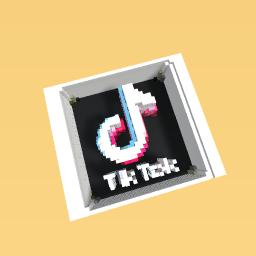 Tick tock design 2
