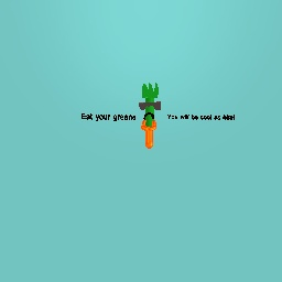 Celery Stalkem