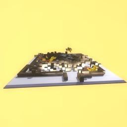mison iposable