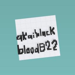 galiry akaiblackblood822