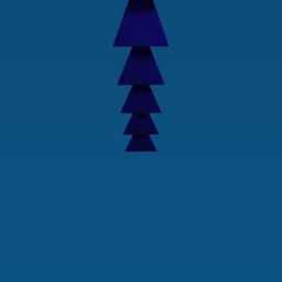 vuhvyiviyvjygiyviyviu