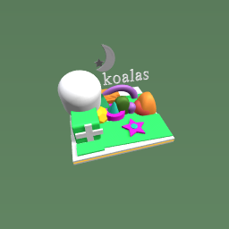 koalasss