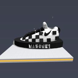 checker style 2