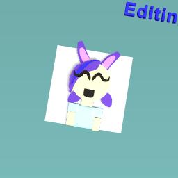 Bunny hop hop