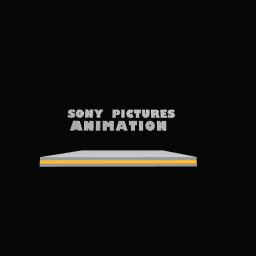 Sony Pictures Animation inc.