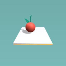 Apple R