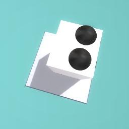 feeling dice