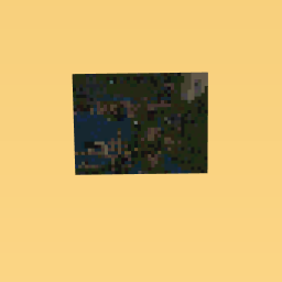 My village Minecraft pics ( series )