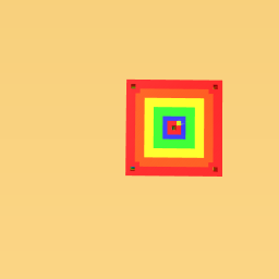 1qaqa Colourful Droppers v2