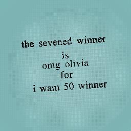 omg olivia