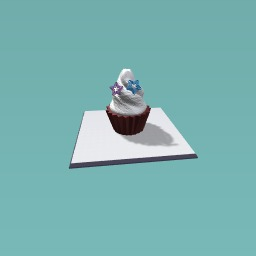 cupcake\