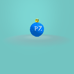 pz on earth