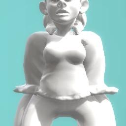 Biggirl