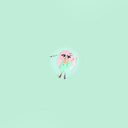 A better Pinkfeet