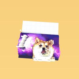 1 doggo