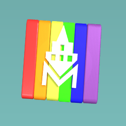 Making makers empier a little rainbow