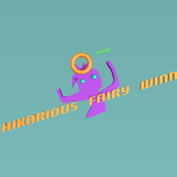 Purplehalu