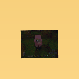 Pink dyed sheep Minecraft pics ( series )