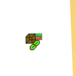 Cube S and Minecraft